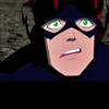 Kid Flash - WTF?