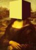 vkube userpic