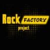 rockfactory userpic
