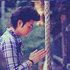Erika: Jun_Pray