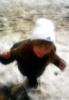 lizka_voronkina userpic