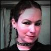 Meeee_braids