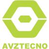 avztecno userpic