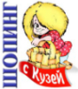 kuzya_home userpic