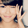 Sooyoungie ♥