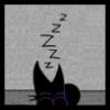 Axisor: Poe - Sleeping