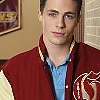 Bryson Nathaniel Hudson (Noble)