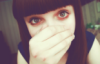 nate_rotten userpic