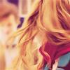 кayla.: ♥ jensen