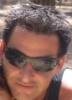 zvikak userpic