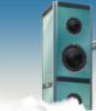 soundprolab userpic