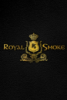 royal_smoke userpic