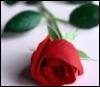 muzie_azirah posting in sarjana_sintok