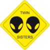twin-sisters