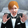 peterpetite userpic