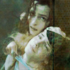 Gabriela: {Movie} HP: Bella&Mione § Manor | DH1