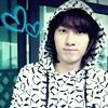 hyukhae4ever: <3