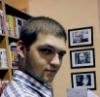 dmitrij_frei userpic