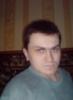 alexey852 userpic