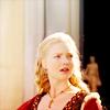 sherrilina: Lucrezia Borgia (The Borgias)
