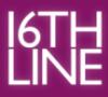 16thLINE