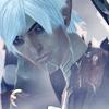Dragon Age: Fenris Glowy
