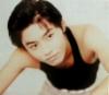 ikiroikiro: Tsuyo_01