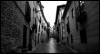 door_107 userpic