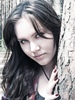 sofia_felis userpic
