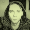 sergey_svetliy userpic