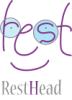 resthead userpic