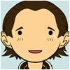nazzy_chan userpic