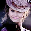 rose_marie_rose: katherine 3