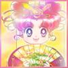 setsuna_san userpic