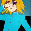 Hideyoshi * Sexy