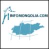 infomongolia