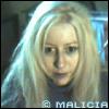 malizia userpic
