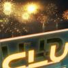 clu-fireworks