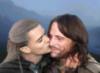 A/L kiss