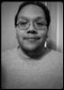 juan70x userpic