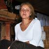 irene_glotova userpic