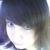 rina_onyx