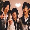 *shock*, what's desu yo, WTFudge was that *___*, Horikoshi club♥