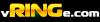 vringe_com userpic