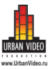 urban_video userpic