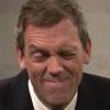 Hugh; SNL Adorableness