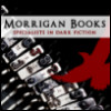 morrigan_books userpic