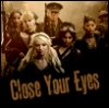 Close Your Eyes: OOC Community