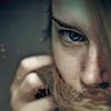 traka_taka userpic