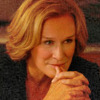 Amanda: Patty Hewes